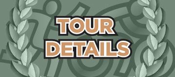 tour-details