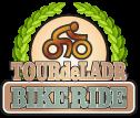 Tour deLadr