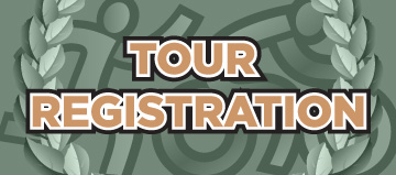 tour-registration