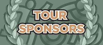 tour-sponsors
